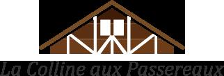 La Colline aux Passereaux